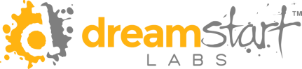 DreamStart Labs - Technology that Empowers